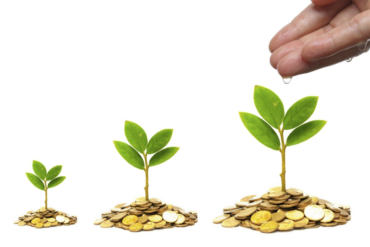 diversificar inversiones