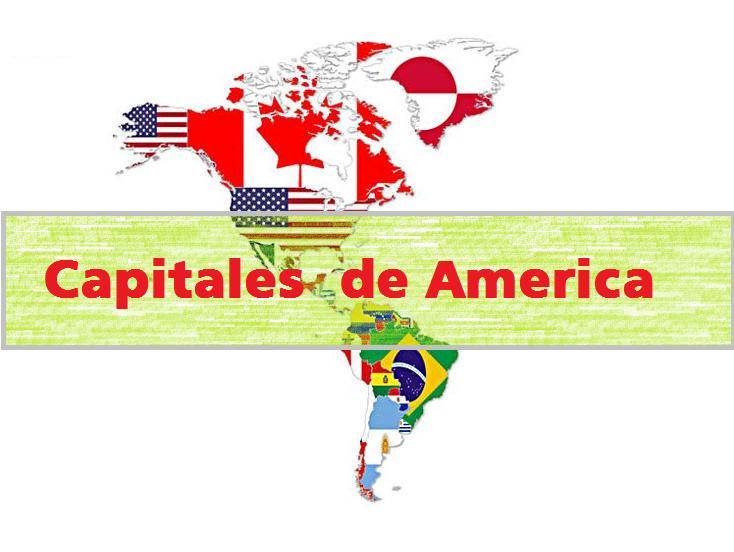 capitales-de-ameria