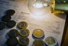 tarifa de luz