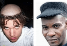 peinados mas feos