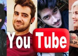 como ser un youtuber exitoso