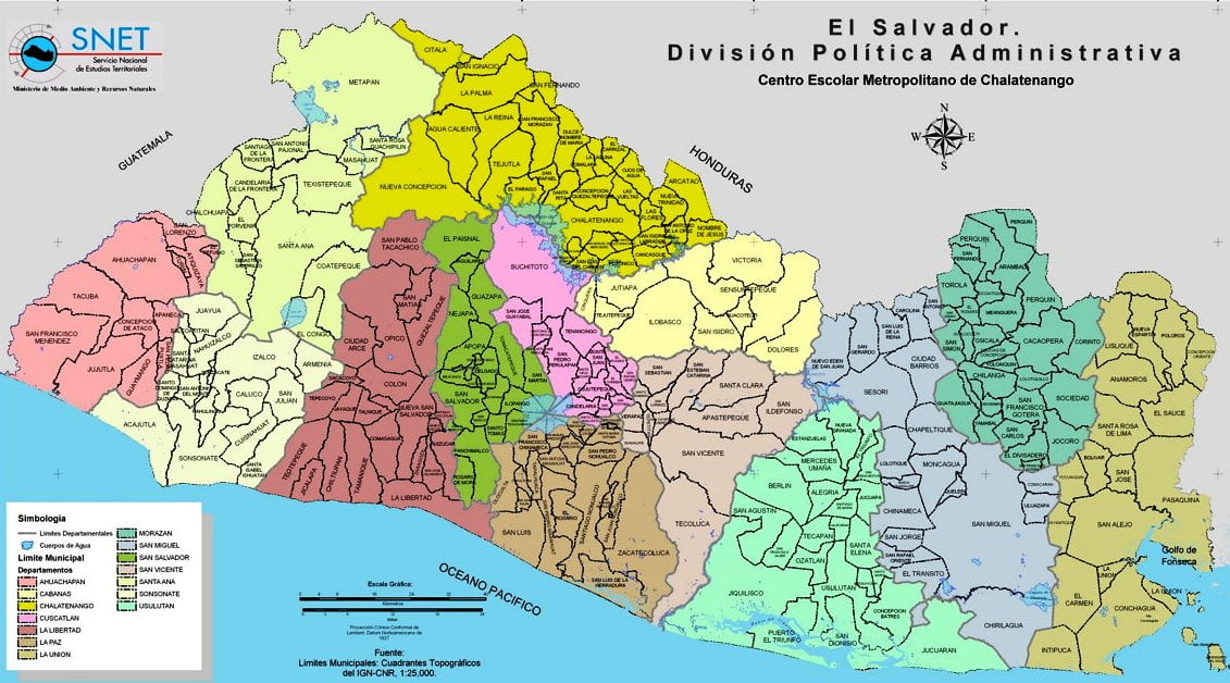 departamentos-y-municipios-de-el-salvador