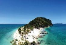 curiosidades sobre la isla galapagos