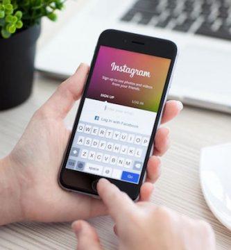 ventajas y desventajas de instagram