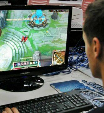 descargar juegos para pc