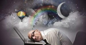 interpretar sueños