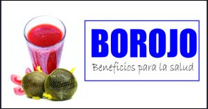 borojo beneficios