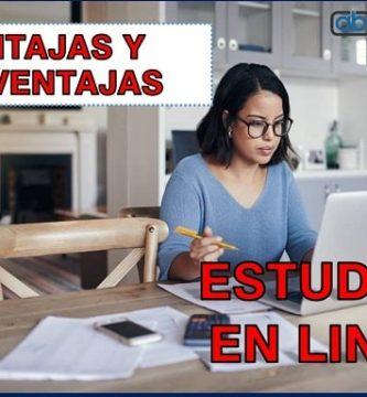 estudiar virtual