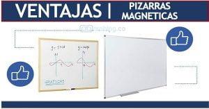 pizarras magneticas