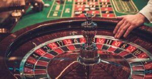 casinos de colombia